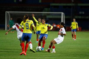 Womens-Football-Match-HD-Wallpapers