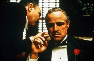 A publication? - An offer you can't refuse.