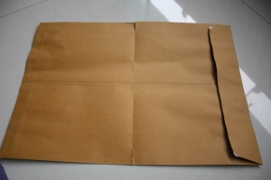 bound-book-envelope-b