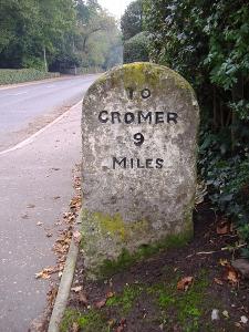 cromer_nine_miles
