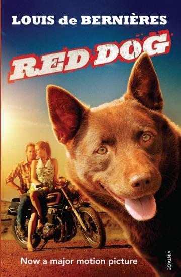Red Dog FTI cvr.indd