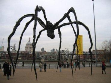 creative-sculptures-9-650x487