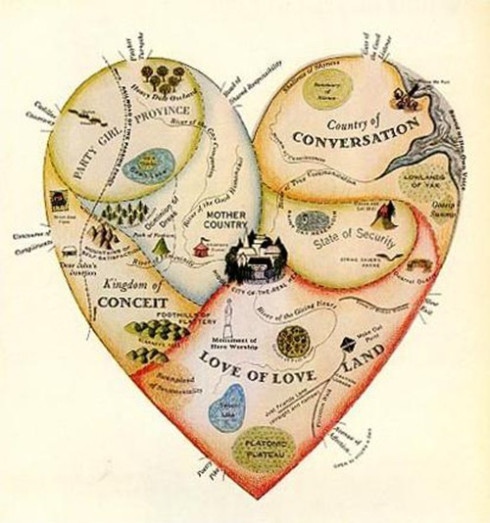 geographical-guide-to-a-womans-heart-emphasizing-points-of-interest-to-the-romantic-traveler.jpg