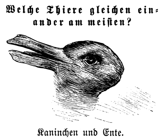 1200px-Kaninchen_und_Ente.png